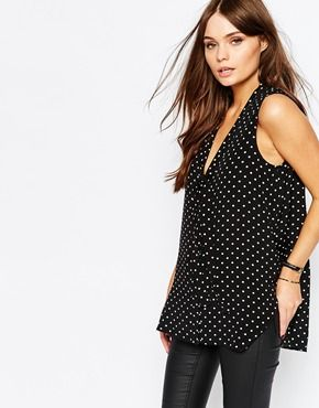 Search: polka - Page 1 of 1 | ASOS
