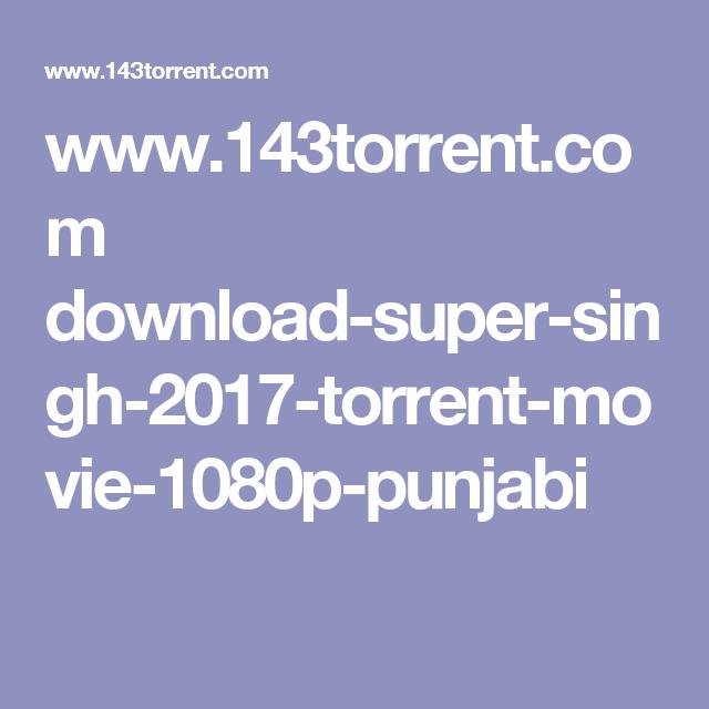 torrent spirited away 1080p - torrent spirited away 1080p: