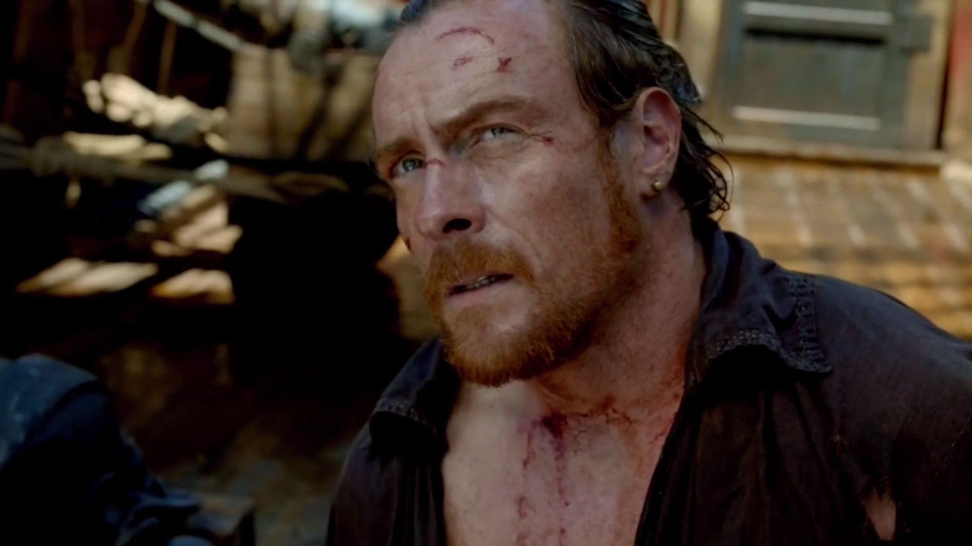Forum on this topic: Anjana Bhowmick, toby-stephens-born-1969/