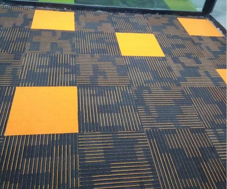 Carpet Tiles Dealers in Delhi Call Us 9619076807 Carpet