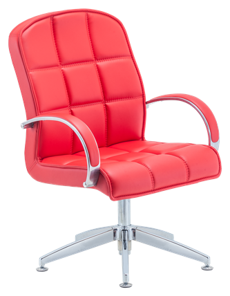 Photo of PIRIMLAR ROOF GUEST CHAIR