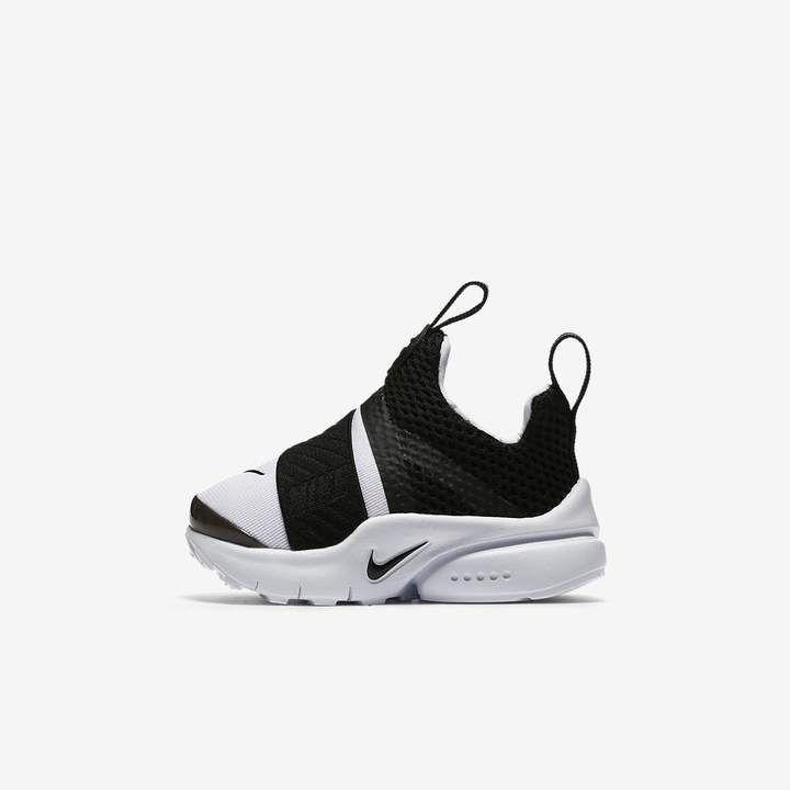 5292d3774537d Nike Infant Toddler Shoe Presto Extreme