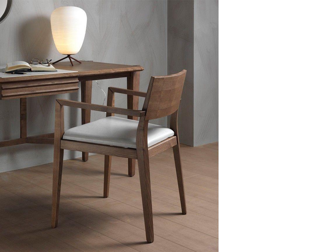 Cappellini Sedie ~ Poly xoxo furniture products chair pinterest karim rashid