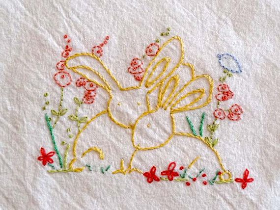 Embroidery.com: Towels - Embroidery Designs, Embroidery Thread and