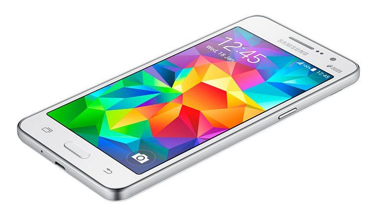 Samsung Galaxy Grand Prime Price In Pakistan Offerdone Offers You Latest Mobiles Prices In Pakistan Check Galaxy Grand Prime Samsung Galaxy Samsung Galaxy S5