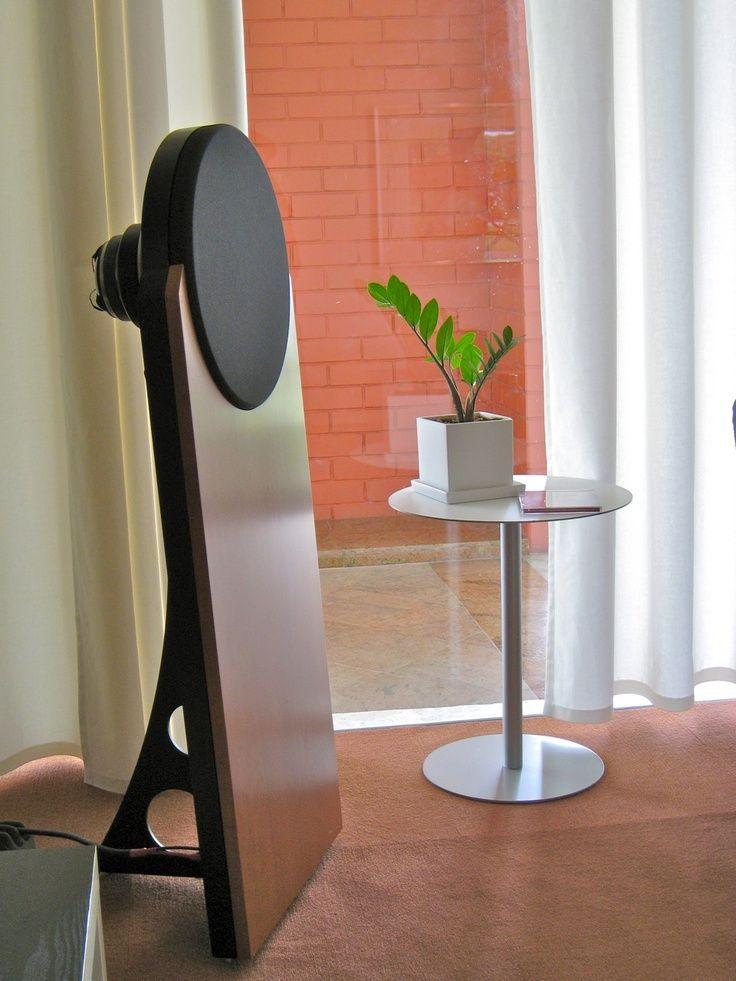 audio physic kronos speakers - Google Search | JBL | Open