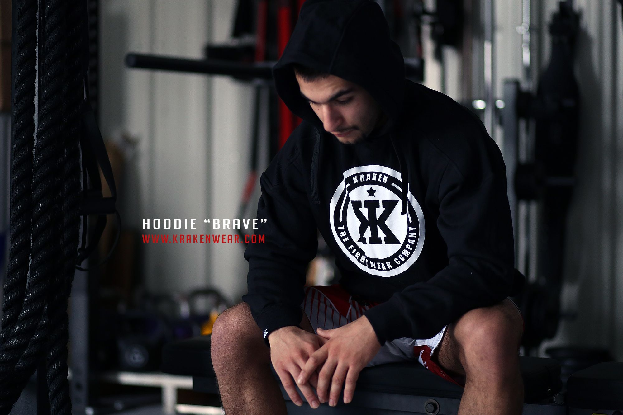 Always turn a negative situation into a positive situation. #mma #boxing #sport #lifestyle #sportswear