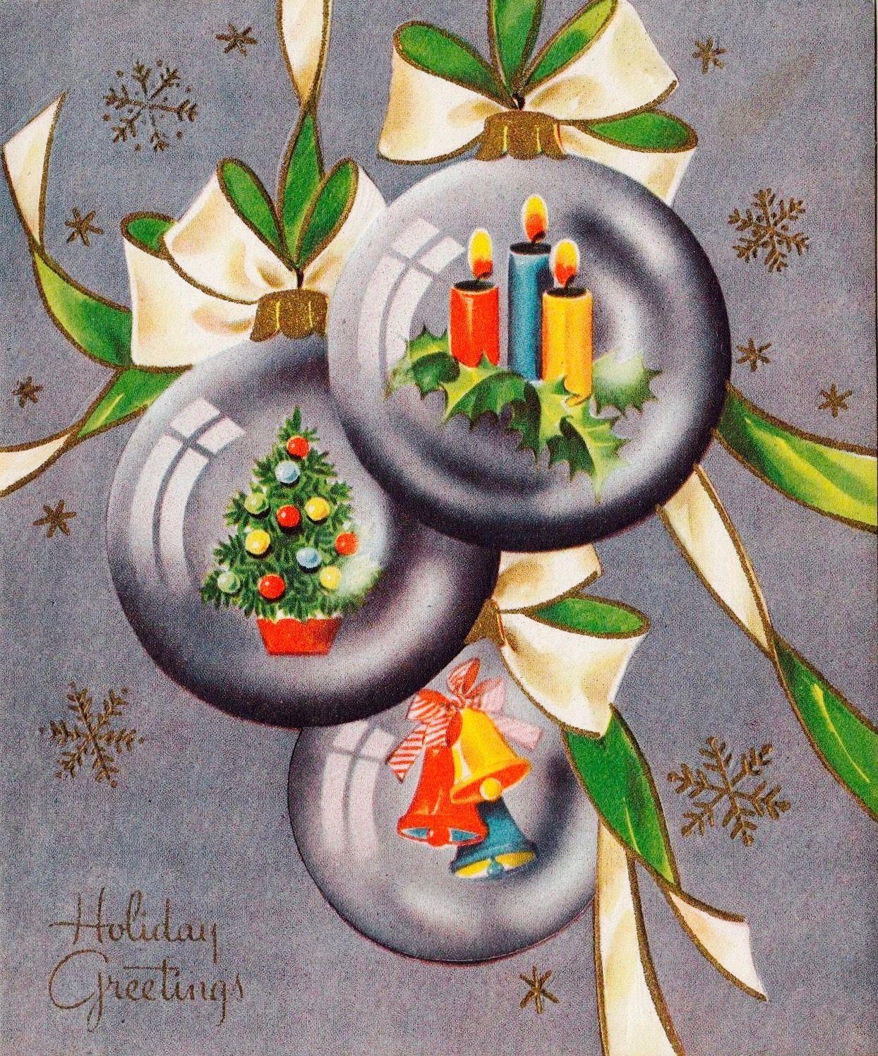 рождественские открытки шотландии организациях ип