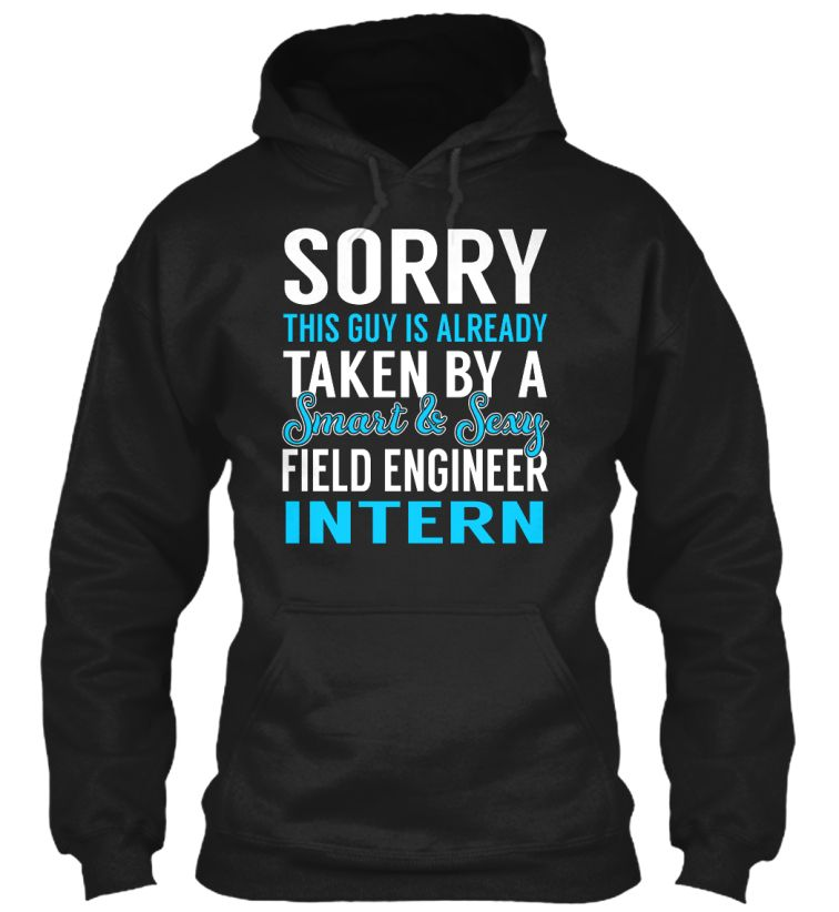 Field Engineer Intern Engineers, Fields and Custom products - social work intern job description