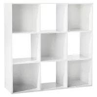 Cubbies Storage Cubes Target Cube Storage Cubby Storage