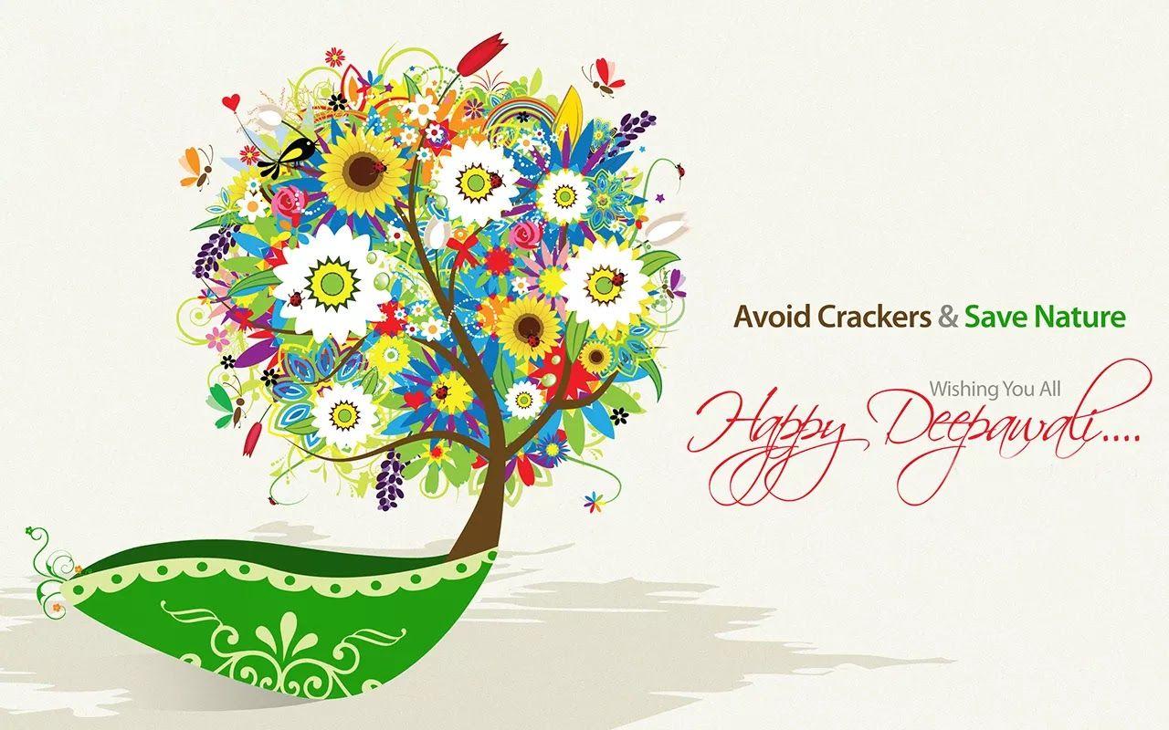 Image Result For Diwali Colorful Scenery Mahajan Liaisoning