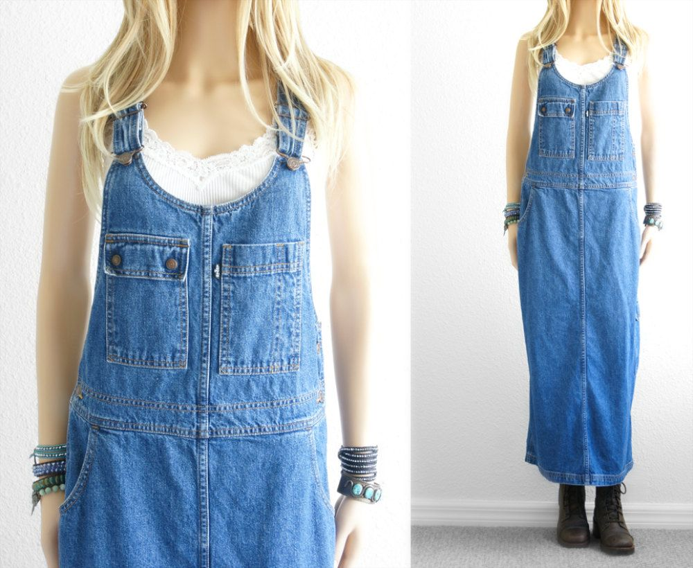 Popular items for women overall on etsy le jeans dans toute sa