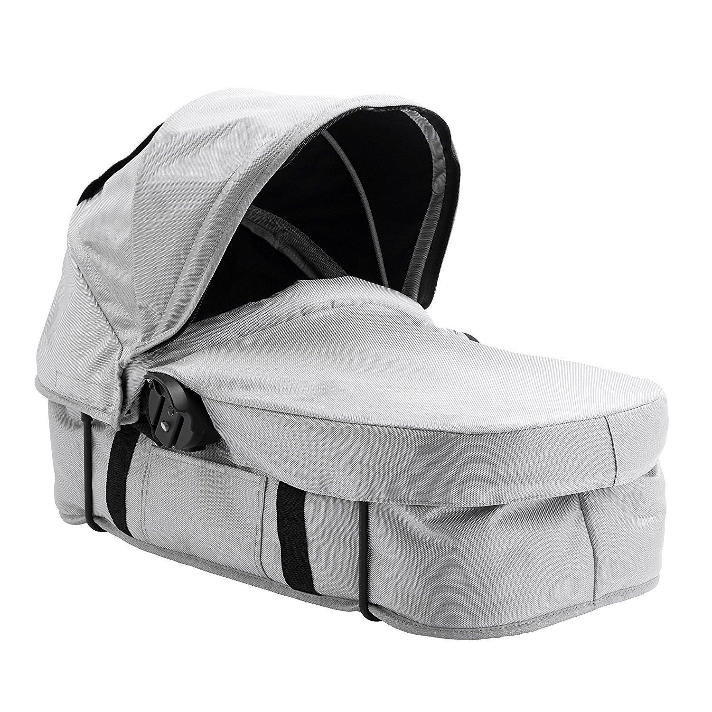 Baby jogger city select kit quartz Baby