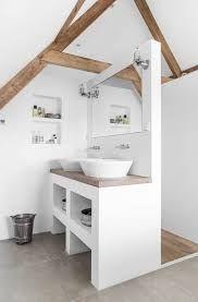 Afbeeldingsresultaat voor mooie badkamers met inloopdouche | a ...