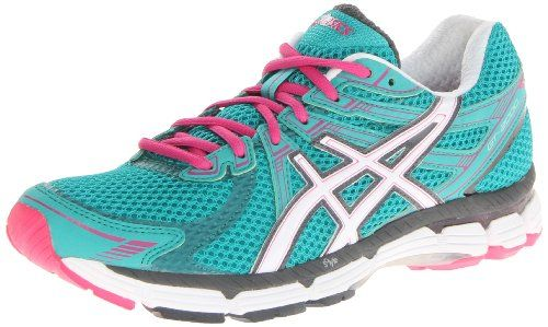 ASICS Women's GT-2000 Running Shoe Price: $57.97 - $149.99 ...