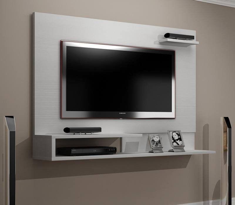 Resultado de imagen de medidas de un mueble para tv for Modelos de muebles para tv modernos