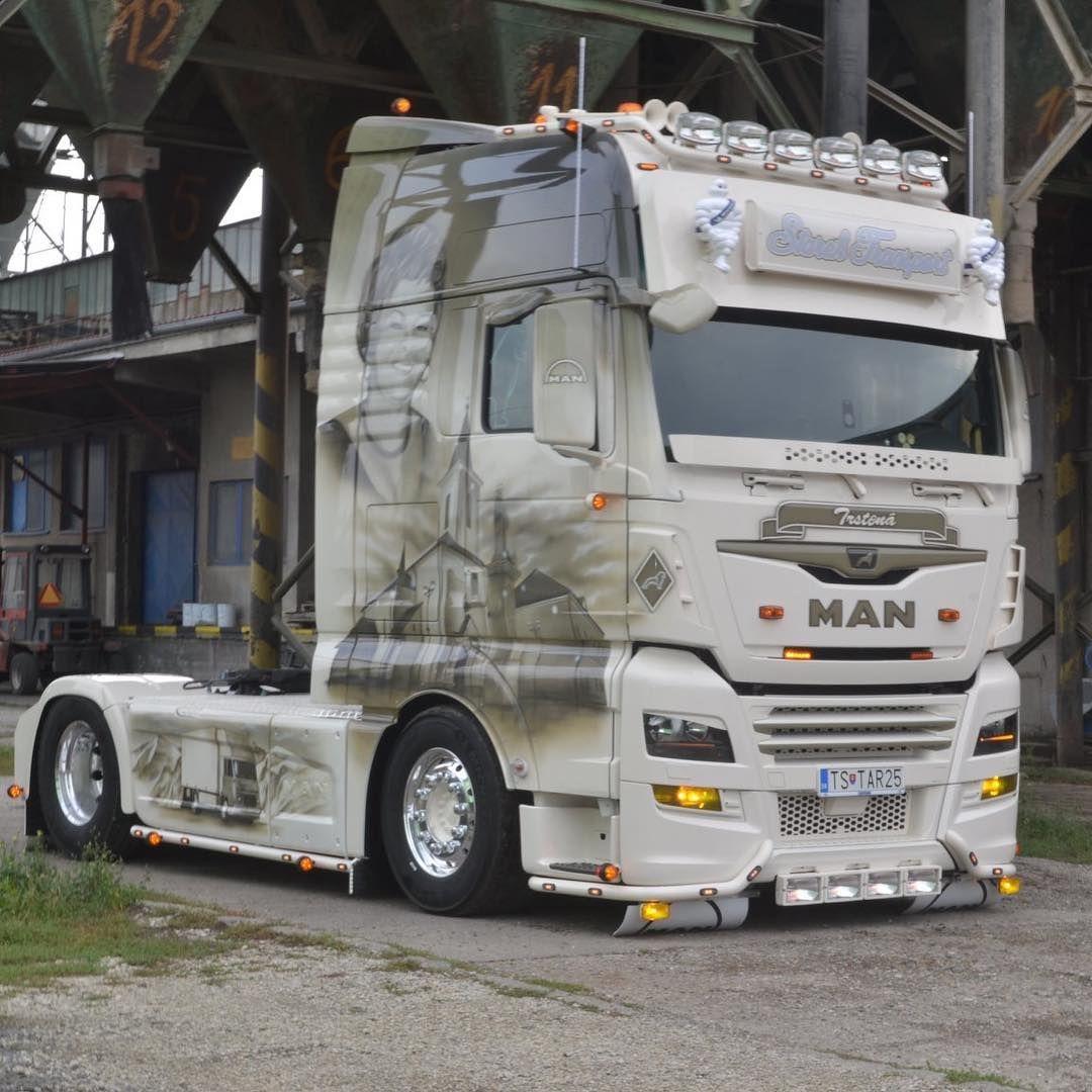Unimog E News 10 2018 Mbs World Traktor Agrar Doka