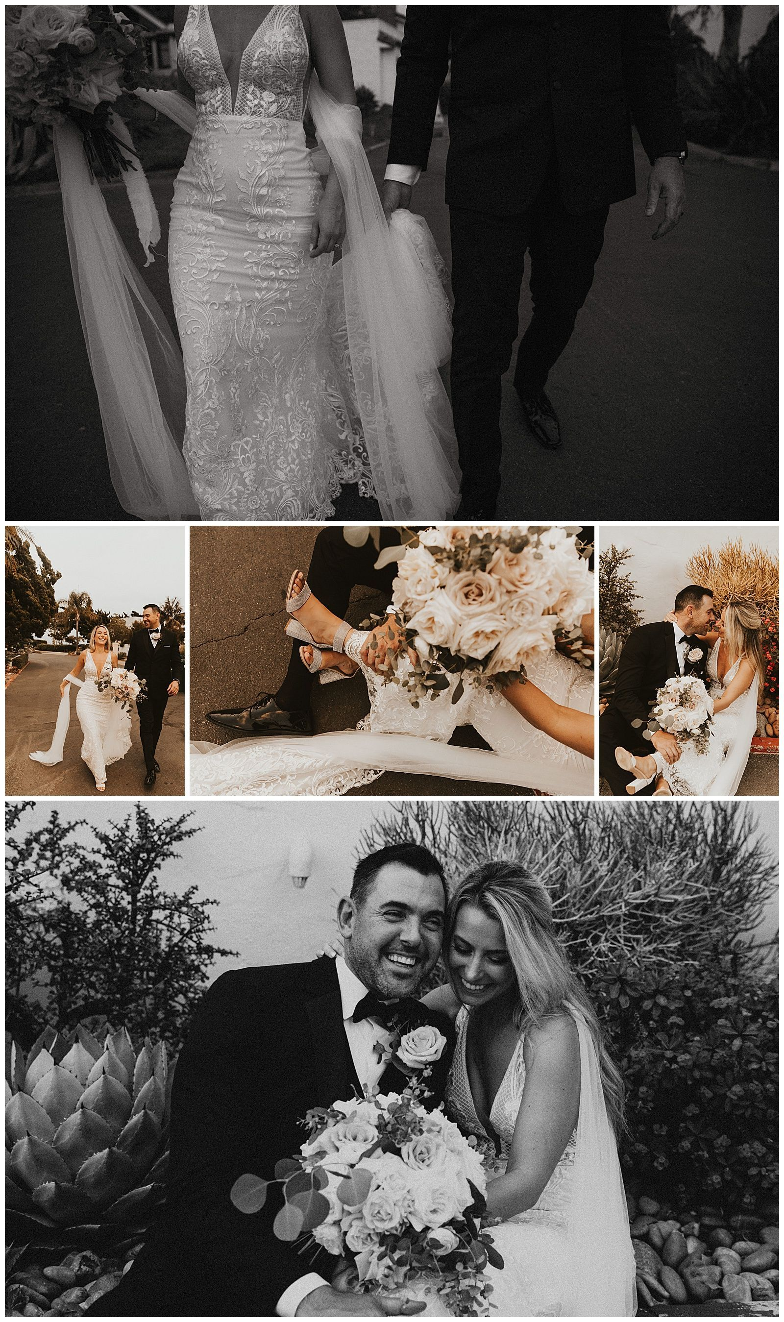 Laguna Beach Elopement Orange County Wedding Photographer In 2020 Orange County Wedding Photographer Wedding Southern California Orange County Wedding