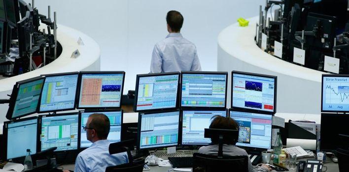 As quatro acções portuguesas em que os analistas mais apostam - Research - Jornal de Negócios