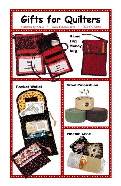 Patterns and supplies for quilters and fabric lovers: Shop ... : supplies for quilting - Adamdwight.com