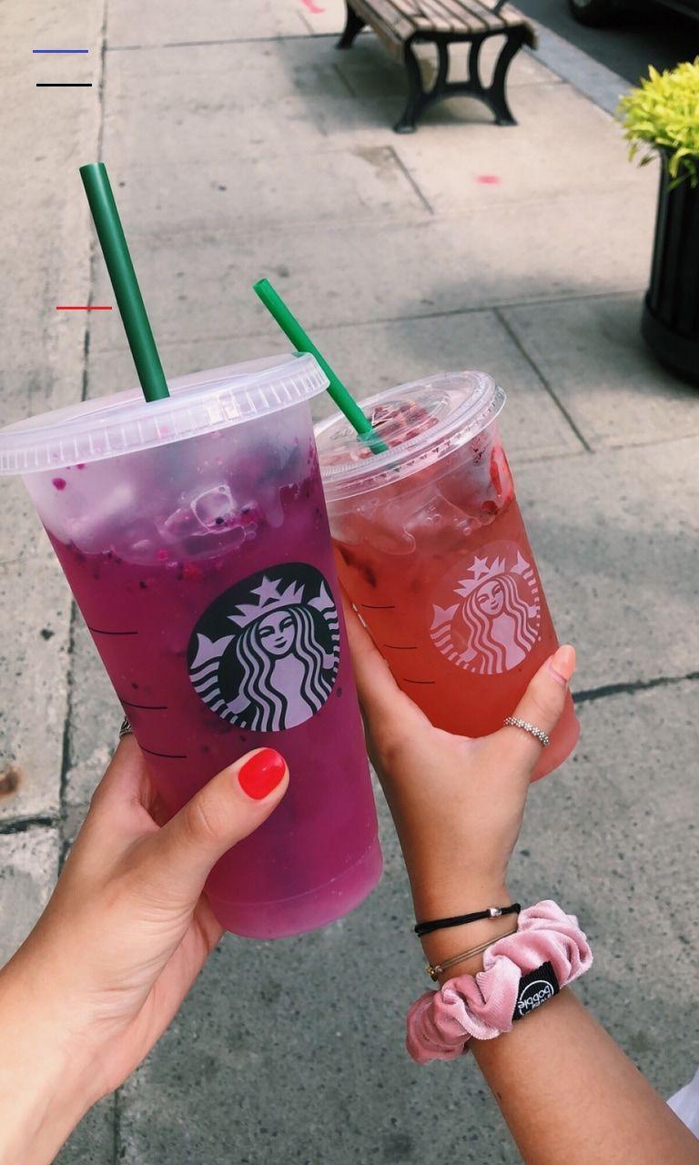 Starbucks The Best Coffee and Espresso Drinks