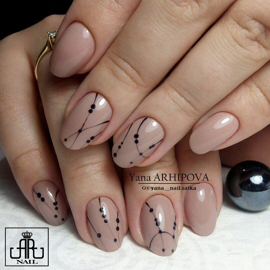 ლ➳ Pinterest: Faith Riggs ✶❣ | nails | Pinterest | Diseños de ...