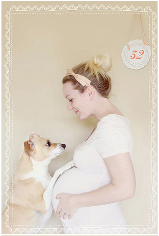 So stinkin' sweet!  http://simplybloomphotography.com/blog/?p=6680