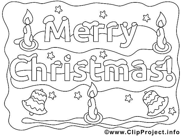 weihnachten bilder malen | malvorlagen, ausmalbilder, ausmalen