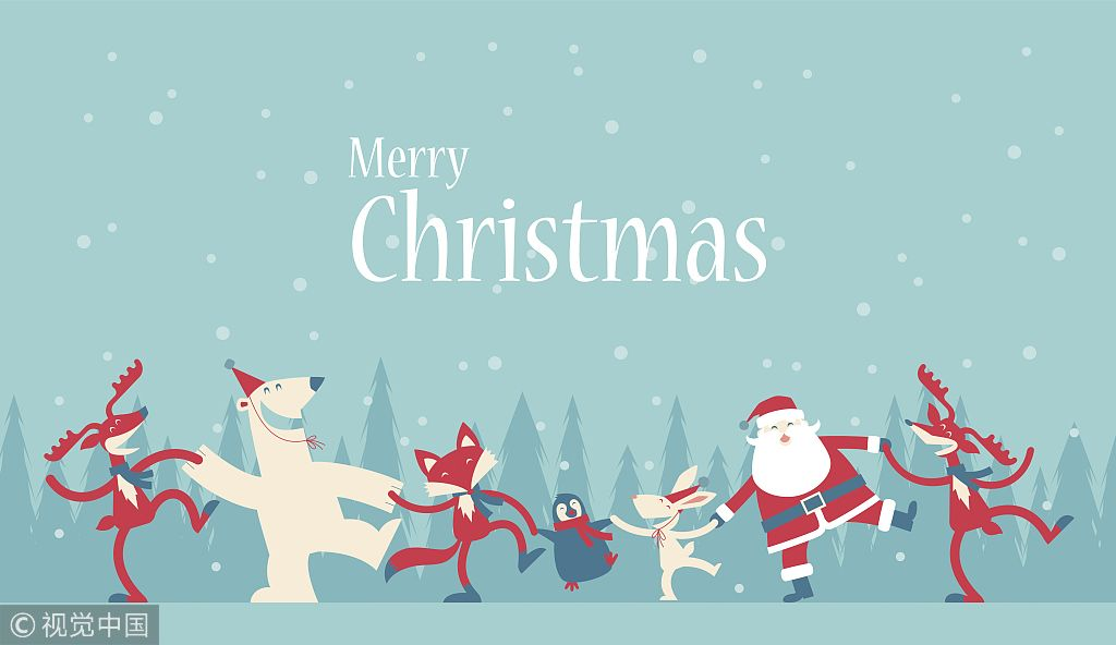 christmas #decorations #clearance #tree #lights #skirt #stockings