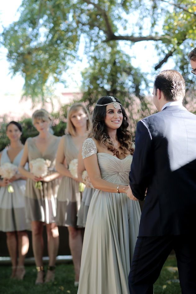 California Wedding Film By Traci Griffin Photography And Tony Benna