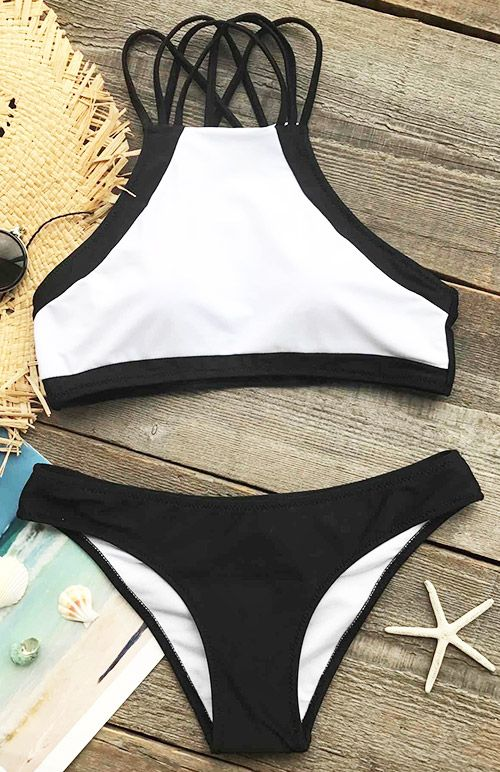 df9997ba1192d Easy Return + Refund! Beach rock makes you lose your mind. Who needs a  bikini when you can have one piece that does it all. Perfect for packing  away ...