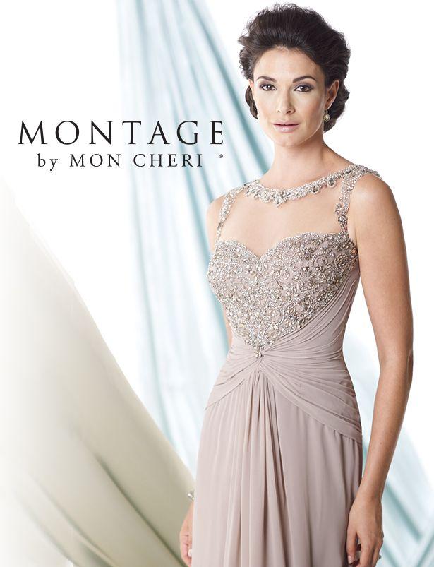 Morrell Maxie 14167