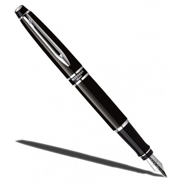 stylo waterman roller