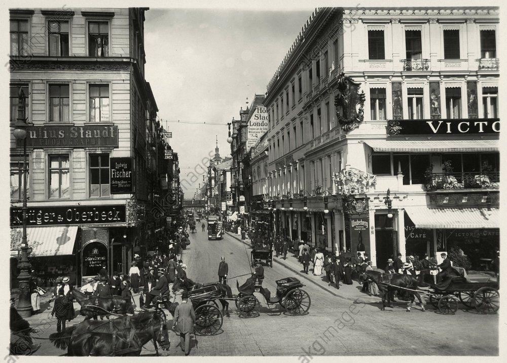 Akg Images Historical Photos Photo Akg
