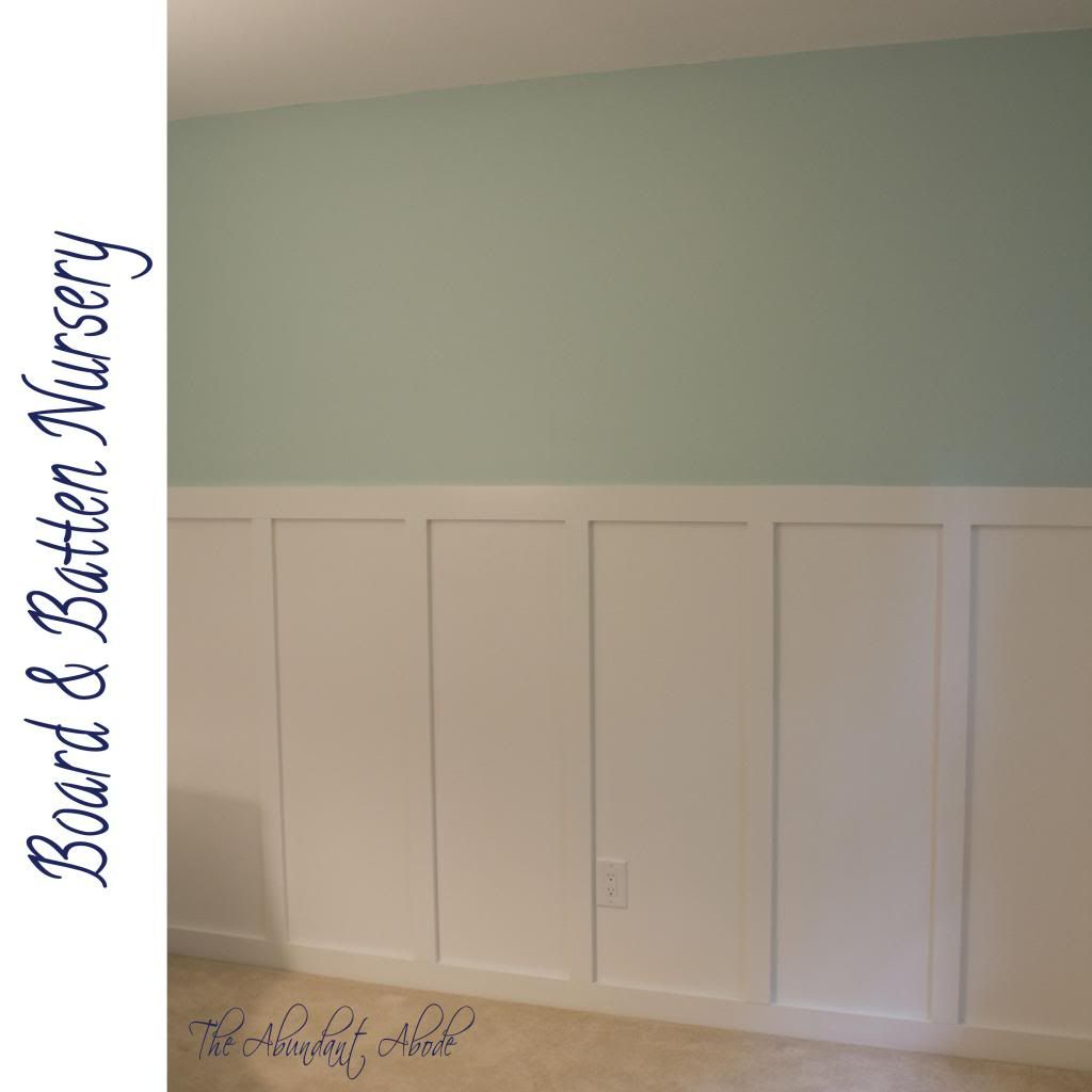 See...this paint color is kinda in between the other two swatches...SW6477 Tidewater