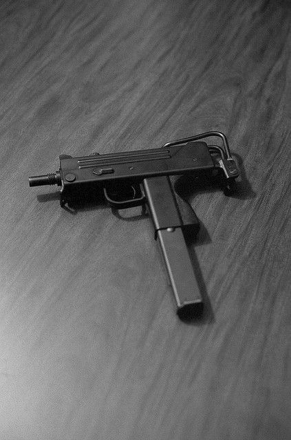 Pin by RAE Industries on mac-10 | Mac 10, Guns, Hand guns