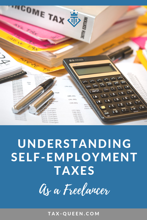 Pin On Taxes
