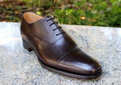 The Best Men's Dress Shoes under $200