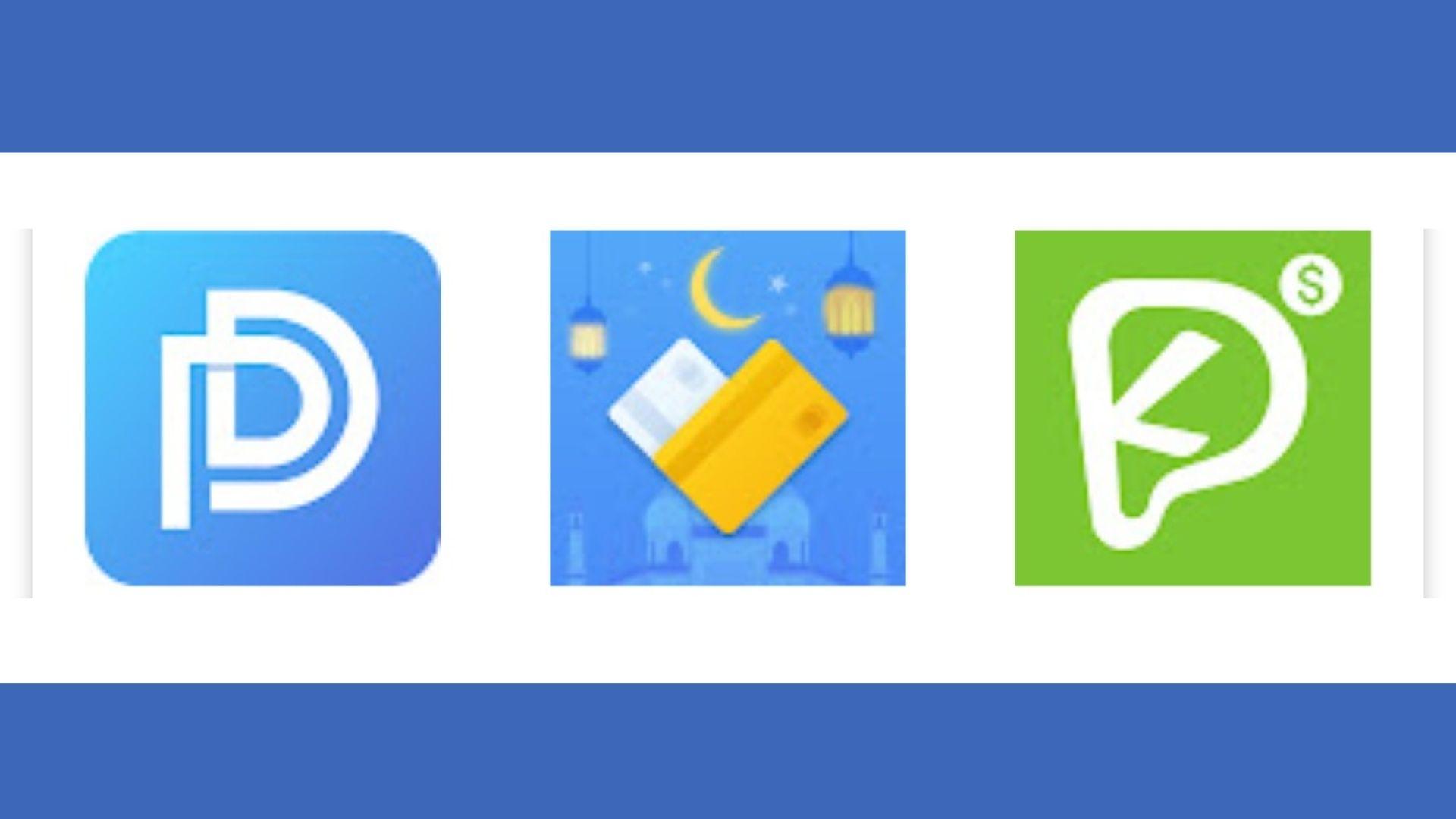 Aplikasi Pinjaman Online Tanpa Slip Gaji Terpopuler Yang Paling Gampang Cair Warna Biru Finansial Kta Kredit Pinjaman Online P Aplikasi Pinjaman Populer