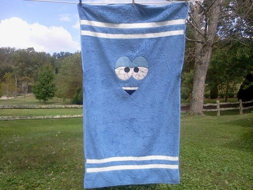 Unavailable Listing On Etsy South Park Costumes South Park Costumes