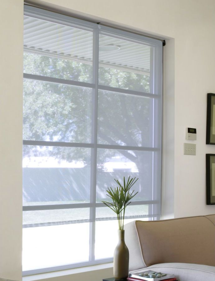 window blinds home cordless dover shade free roman swatch jcpenney p