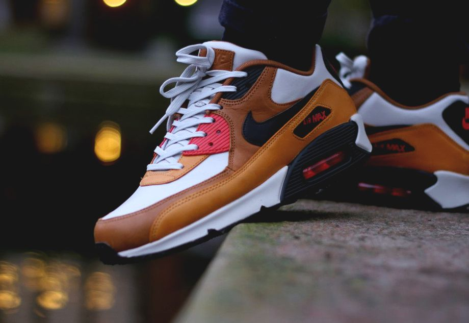 sale retailer b058a 15b6f Nike Air Max 90 Escape Buy it  SNS  Size  Nike UK  CHMIELNA 20