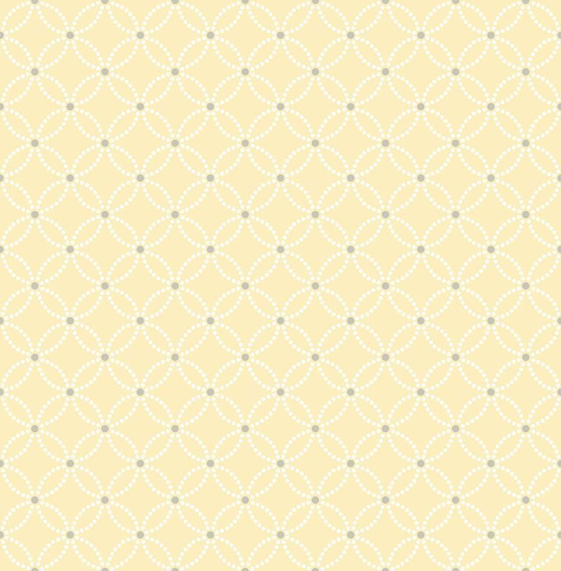 Free shipping on Brewster Wallcovering luxury wallpaper. Search thousands of wallpaper patterns. $7 swatches available. SKU BR-2625-21842.