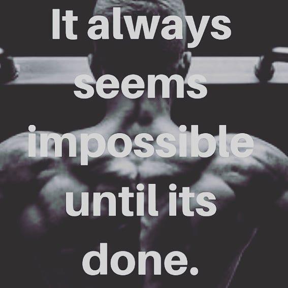 #gymmotivation #gym #gymlife #gymsharkwomen #gymquotes #fitness #fit #fitnessmotivation #fitnessgirl...