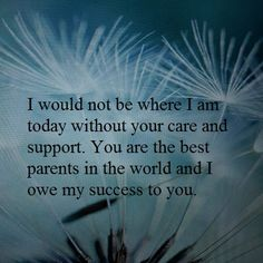 Thank you messages for parents on graduation day graduation thank you message for parents on graduation day m4hsunfo