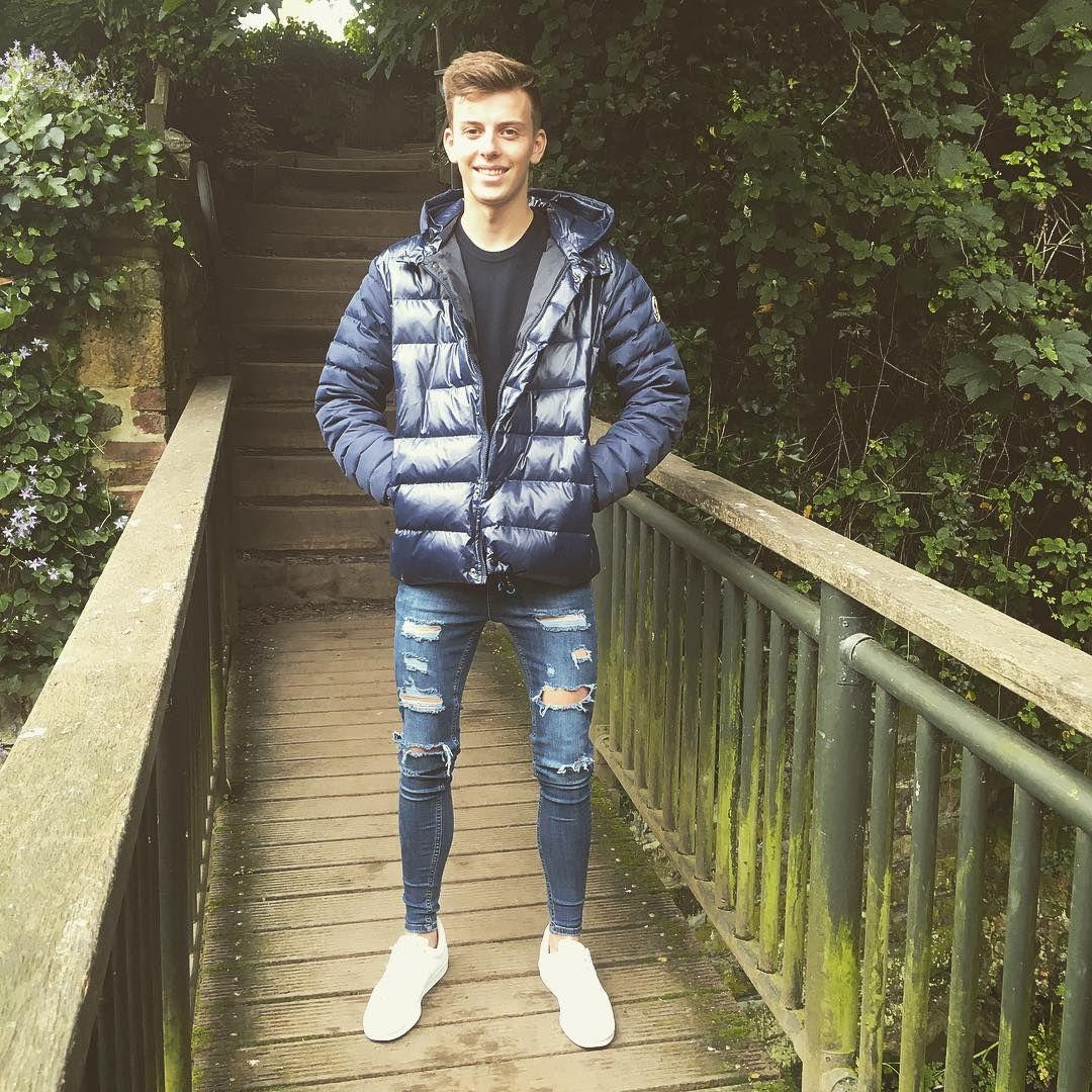 Jeans jack johnson