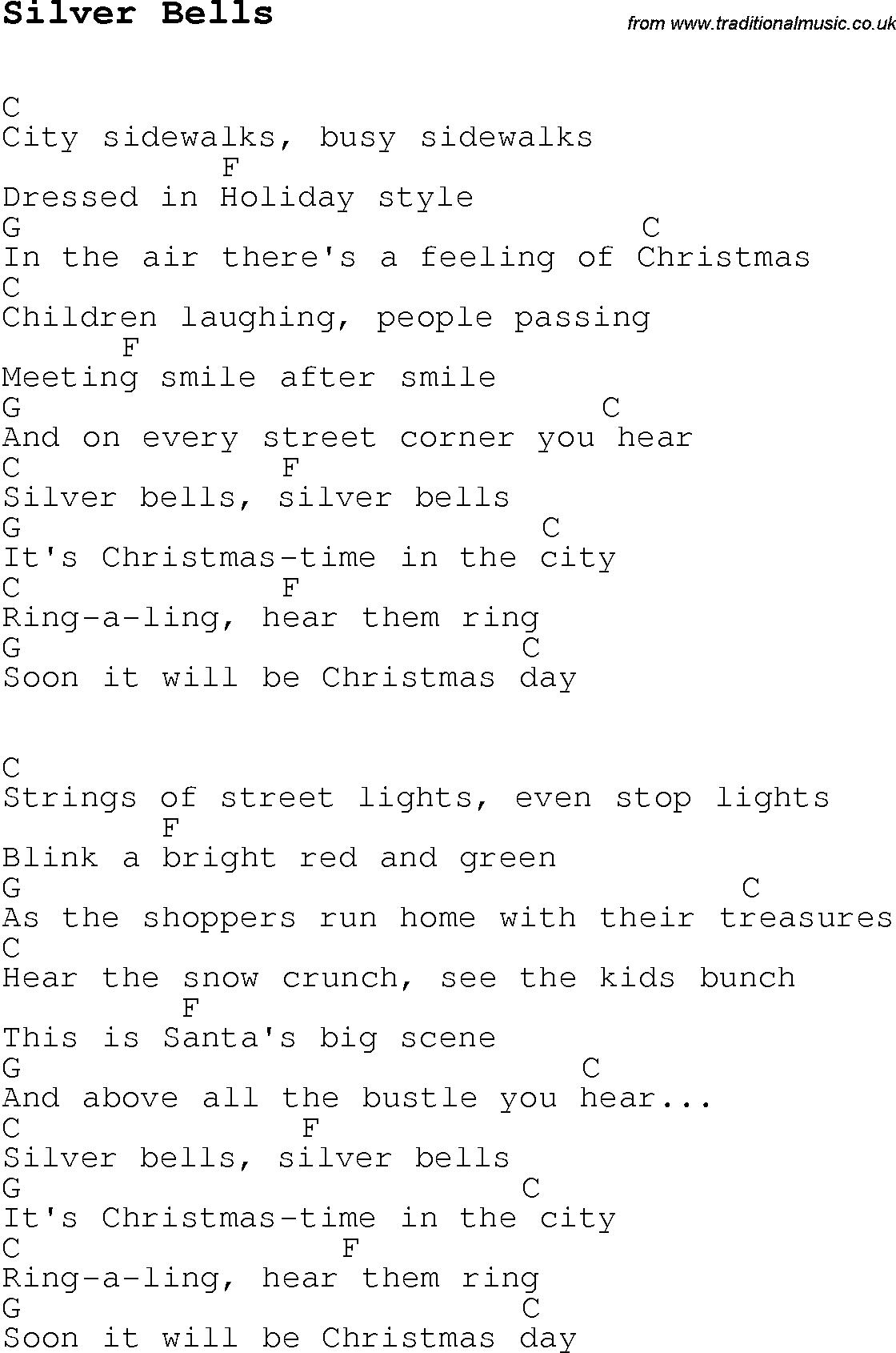 Light Of Christmas Owl City Guitar Chords Newchristmas