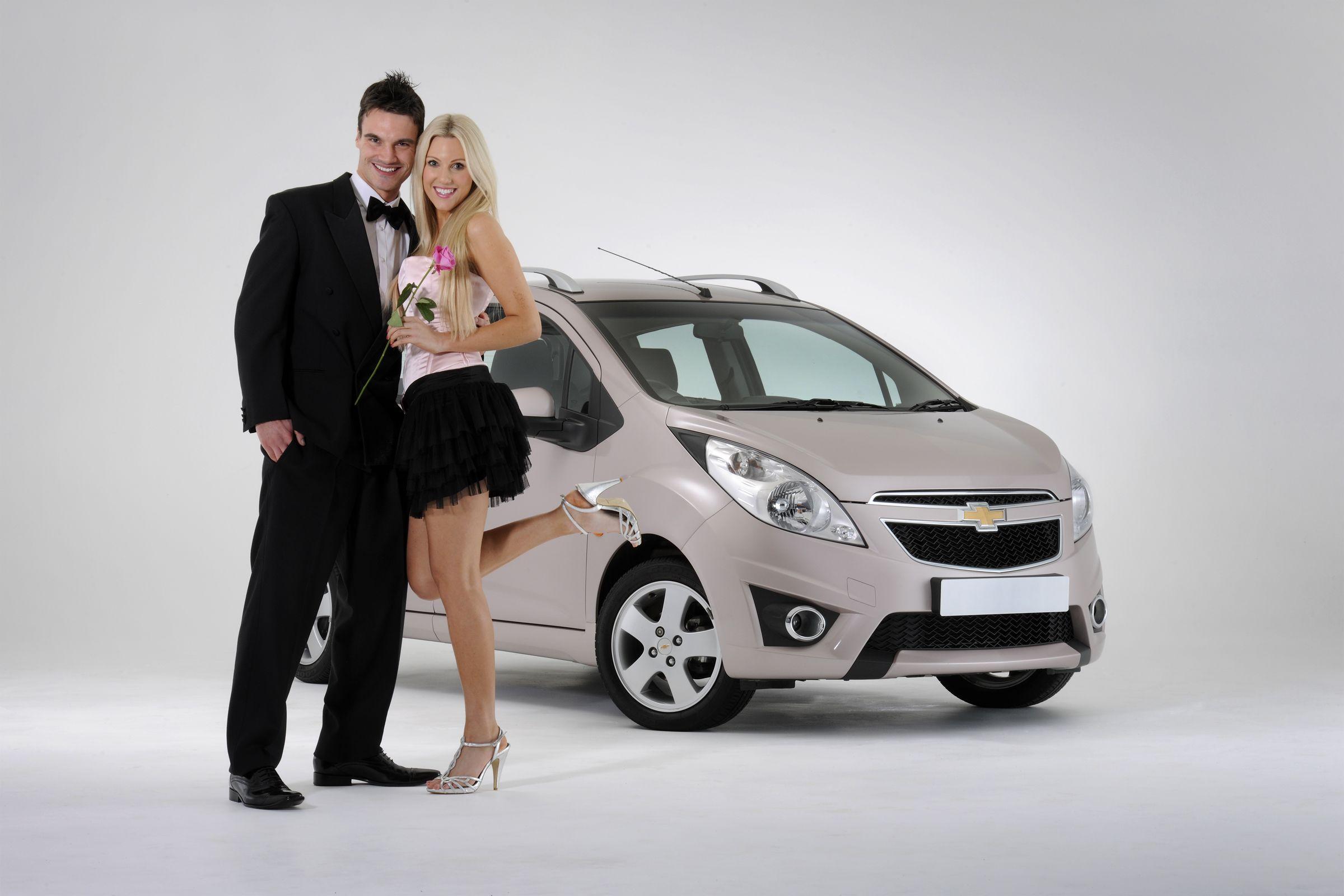 Chevy #ValentinesDay #Chevy #Chevrolet #Valentine #BeMine ...