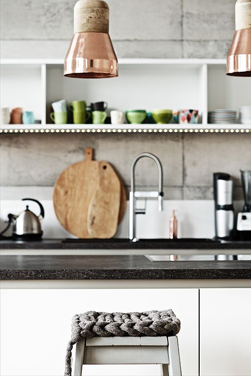 The Intersection Of Design Motherhood Top Lifestyle Blog Design Mom Open Kitchen Shelves Open Shelving New Kitchen Cabinets