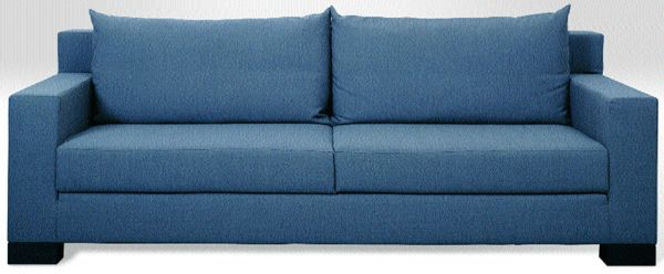 AFFORDABLE ECO FURNITURE | HYPOALLERGENIC | ORGANIC